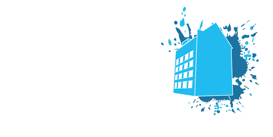 Wall of Vision Logo